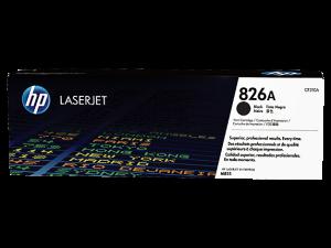 HP LaserJet Pro M403 cartridge, HP LaserJet Pro MFP M427 cartridge HP LaserJet Pro M403 cartridge jaipur, HP LaserJet Pro MFP M427 cartridge jaipur, HP 826A Cartridge jaipur, HP 826A Cartridge