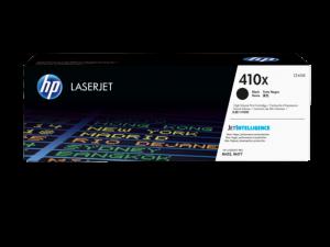 HP 410X Toner Cartridge,HP M452DN Printer Cartridge, HP M452DW Printer Cartridge, HP M452NW Printer Cartridge, HP MFP M377DW Printer Cartridge, HP MFP M477FDN Printer Cartridge, HP MFP M477FDW Printer Cartridge, HP MFP M477FNW Printer Cartridge, HP M452DN Printer Cartridge,410X, 410A, CF410X, CF411X, CF412X, CF413X, CF410A, CF411A, CF412A, CF413A, HP 410X