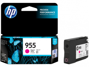 HP 955XL, HP 955XL Cartridge Jaipur, HP OfficeJet Pro 8700 Printer Cartridge Jaipur, HP 955,HP 955 cartridge jaipur,HP 955 cartridge