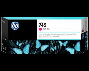 HP DesignJet Z2600 PostScript Printer , HP DesignJet Z5600 PostScript Printer, HP DesignJet Z2600 PostScript Printer Cartridge jaipur , HP DesignJet Z5600 PostScript Printer Cartridge jaipur , F9K01A, F9K01A jaipur, HP 745 Jaipur,HP 745