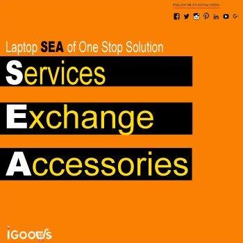 IGoods-SEA-farmula the company success stories, One Stop Solution, igoods client trust.