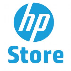 HP Store Jaipur | Hp Laptop Store Jaipur | Hp Desktop Store | Hp Printer