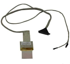 IGoods Store HP Envy 14 14-1200 14-1000 14-1100 LCD Cable, HP Envy 14 14-1200 Screen Jaipur, HP Envy 14 14-1200 Display Cable, HP Envy 14-1000 Laptop Parts Jaipur, HP Envy 14-1100 Review and Specification