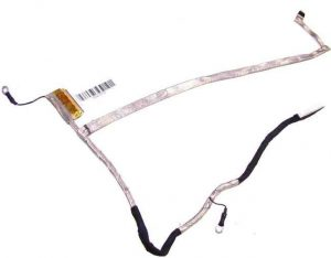 Sony SVE15 LCD Cable, Sony SVE15 Video Cable Display Cable, Sony SVE15 display cable, Sony SVE15 laptop screen cable, Sony SVE15 cable available in india, sony vaio laptop parts SVE15, Sony SVE151 Video Cable Display Cable, Sony SVE151C Video Cable Display Cable, Sony SVE151E Video Cable Display Cable