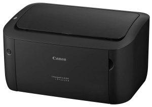 Canon imageCLASS LBP6030B Single-Function, canon imageclass lbp6030b driver download canon lbp6030b specification canon lbp6030b imageclass laser printer cartridge, canon lbp6030b vs lbp2900b