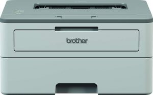 Brother HL-B2080DW Jaipur, Brother HL-B2080DW Printer Jaipur, Brother HL-B2080DW Jaipur Price, Brother HL-B2080DW Review Jaipur, Brother HL-B2080DW Buy in Jaipur, Brother HL-B2080DW Offer Jaipur, Brother HL-B2080DW Toner Jaipur, Brother HL-B2080DW Refill Jaipur, Brother HL-B2080DW Cartridge Jaipur