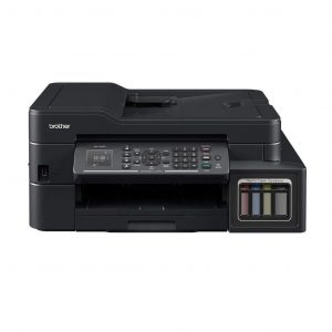brother mfc t910dw specifications, brother mfc t910dw ink, brother mfc t910dw printer review, brother mfc t910dw review, epson l6190 vs brother mfc t910dw, brother mfc t910dw driver, brother mfc t910dw driver download, brother printer,Brother Inktank Printer MFC-T910DW