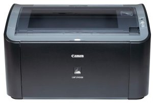 Canon imageCLASS LBP2900B,canon lbp 2900b, canon lbp 2900b drivers 64 bit, canon lbp 2900b cartridge, canon lbp 2900b drivers download, canon lbp 2900b drivers 32 bit, canon lbp 2900b printer driver free download, canon lbp 2900 printer driver for windows 10 64 bit download, canon lbp 2900 specification