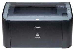 Canon imageCLASS LBP2900B,canon lbp 2900b, canon lbp 2900b drivers 64 bit, canon lbp 2900b cartridge, canon lbp 2900b drivers download, canon lbp 2900b drivers 32 bit, canon lbp 2900b printer driver free download, canon lbp 2900 printer driver for windows 10 64 bit download, canon lbp 2900 specification