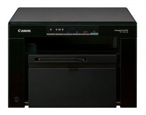 Canon MF3010 Digital Multifunction Laser Printer, canon 3010 printer price, canon mf3010 printer driver 64 bit, canon 3010 printer review, canon 3010 printer cartridge price, canon 3010 inkjet printer, canon g3010 printer price jaipur, canon multifunction printer