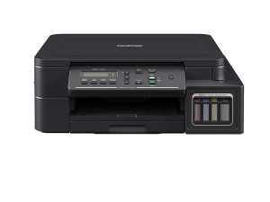 brother dcp t310 printer driver, brother t310 printer price, brother dcp t310 price, brother dcp t310 ink price, brother dcp t310 driver download, brother dcp t310 specification, brother dcp t310 review, brother printer dcp t310 price, Brother Inktank Printer DCP-T310 Jaipur,Brother Inktank Printer DCP-T310