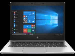 HP EliteBook 850 G6 Laptop PC