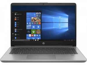 HP 340S G7 Laptop PC