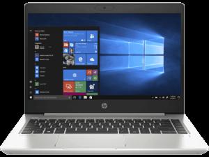 HP PROBOOK 440 G7 NOTEBOOK PC
