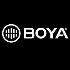 Boya Store Jaipur, Boya Dealer in Jaipur, Boya Distributor in Jaipur
