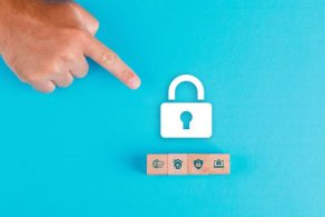 The Ultimate Guide to IM And General Online Privacy In 2021